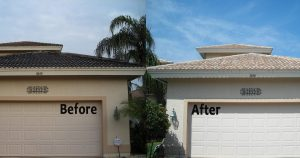 No-pressure-roof-cleaning-before-after2