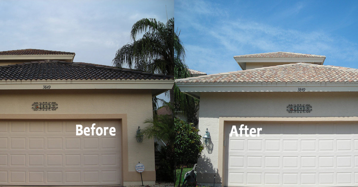 No-pressure-roof-cleaning-before-after3