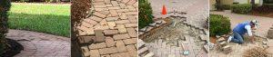 paver-repair-job