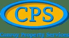 Logo Conroy Property Services