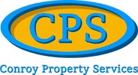logo-footer - conroy property services