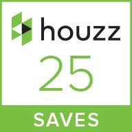 25-ideabooks-houzz-badge